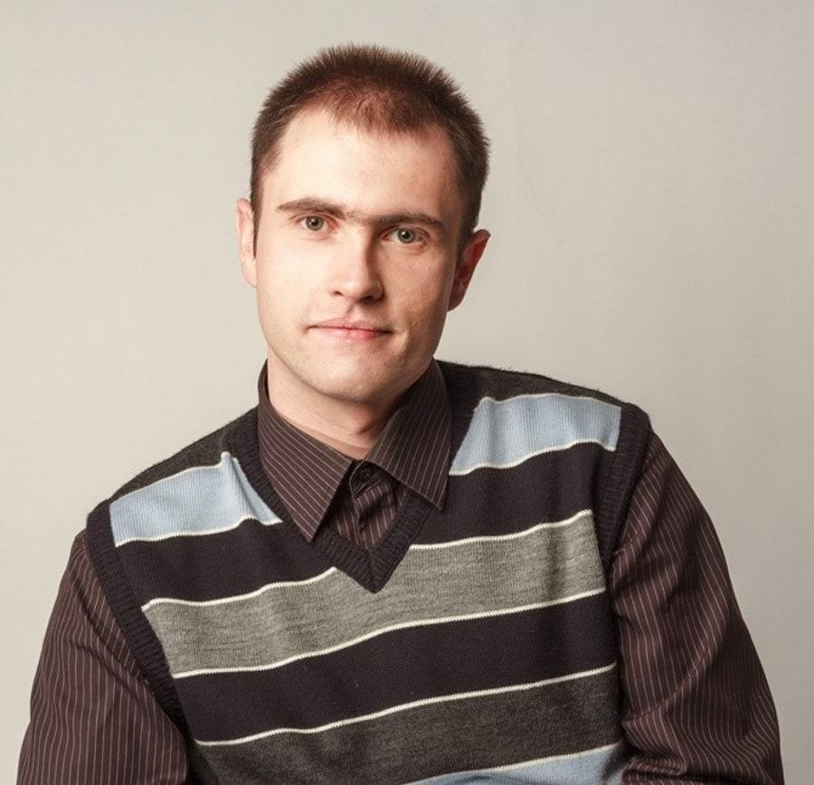 Матвей, 29, хочет познакомиться, в г.Одесса