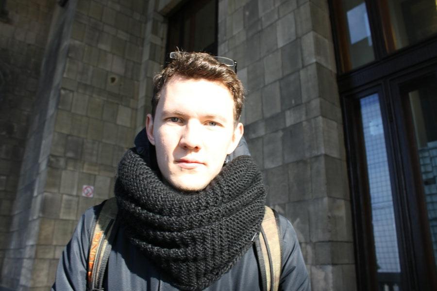 Захар, 26, хочет познакомиться, в г.Барановичи
