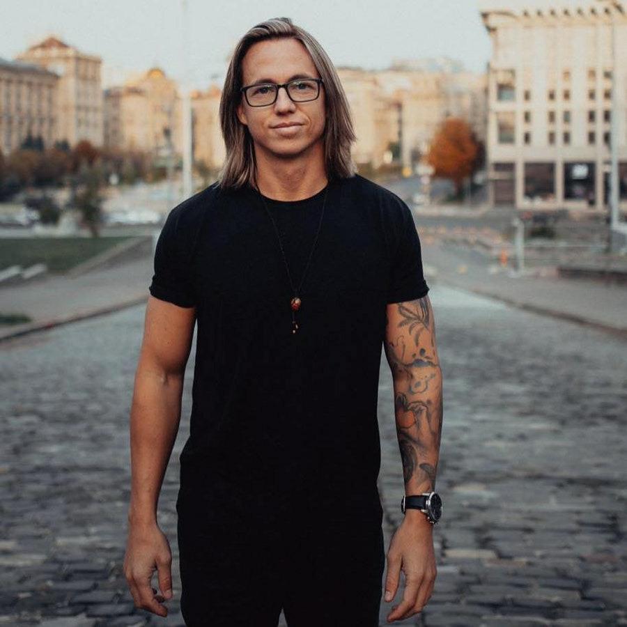 Лев, 31, хочет познакомиться, в г.Ереван