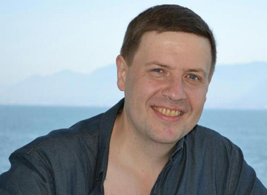 Вячеслав, 42, хочет познакомиться, в г.Барановичи