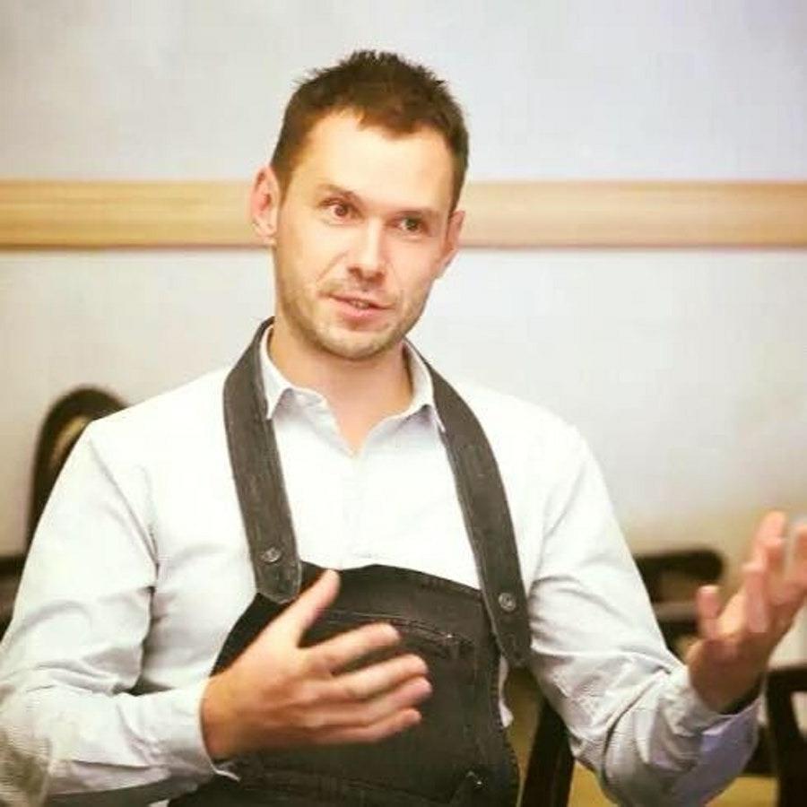 Платон, 36, хочет познакомиться, в г.Баку