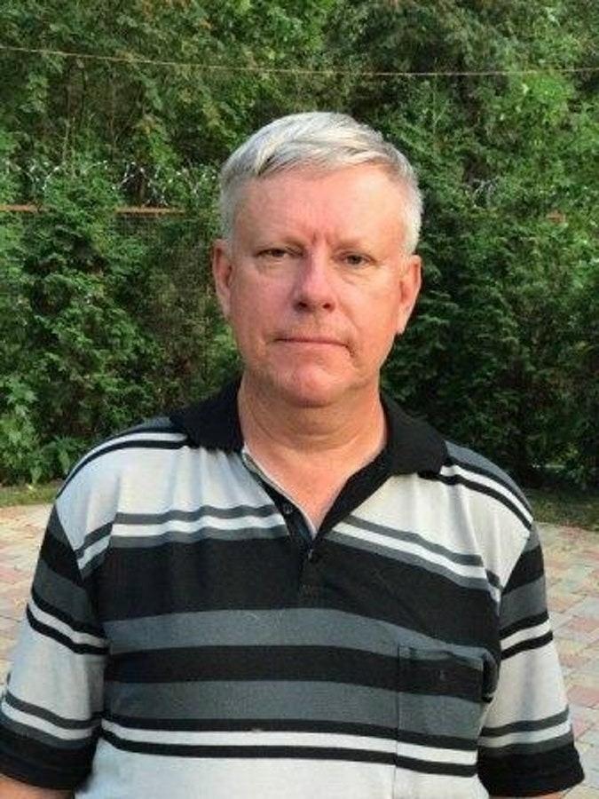 Рома, 55, хочет познакомиться, в г.Berlingerode