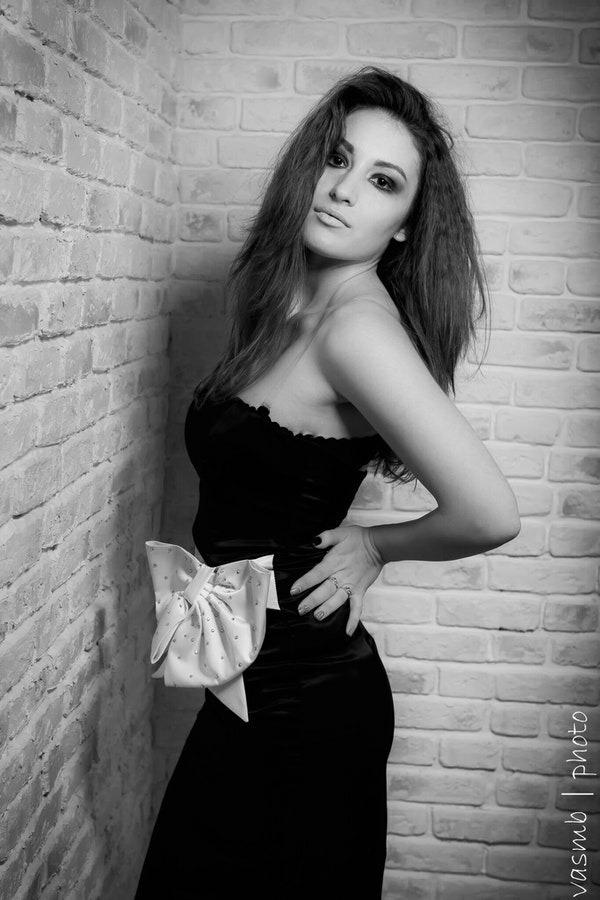 Диана, 23, хочет познакомиться, в Шебекино