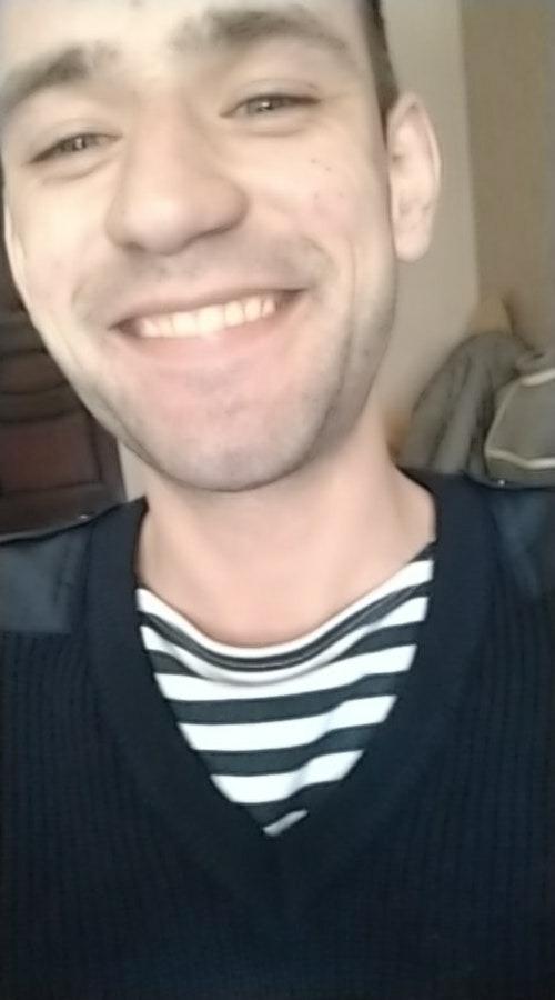 Лёня, 35, хочет познакомиться, в г.Дубай