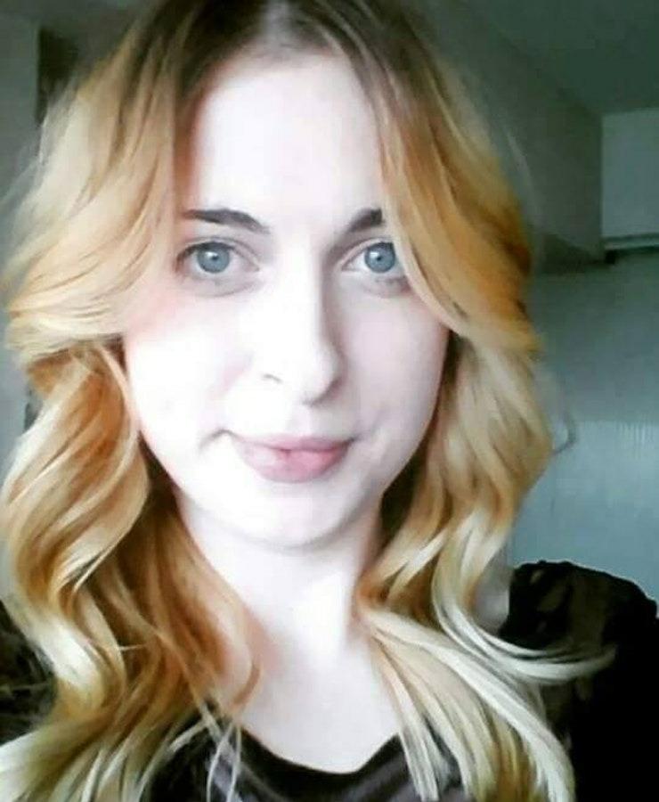 Тая, 32, хочет познакомиться, в Москве