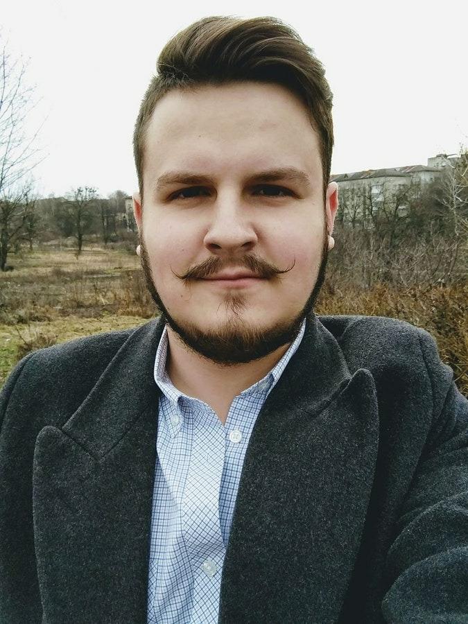 Юра, 28, хочет познакомиться, в г.Тбилиси