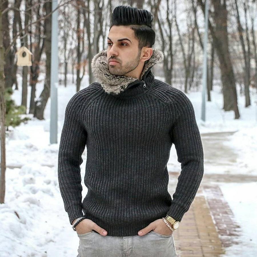 Алексей, 29, хочет познакомиться, в г.Молодечно